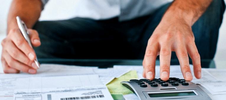 restrukturizacija-kredit