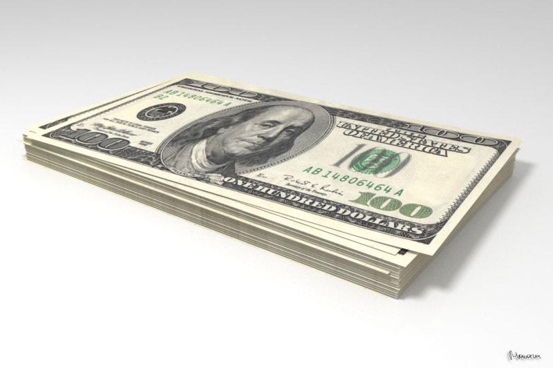 restryktyrizaciya valiytnogo kredita