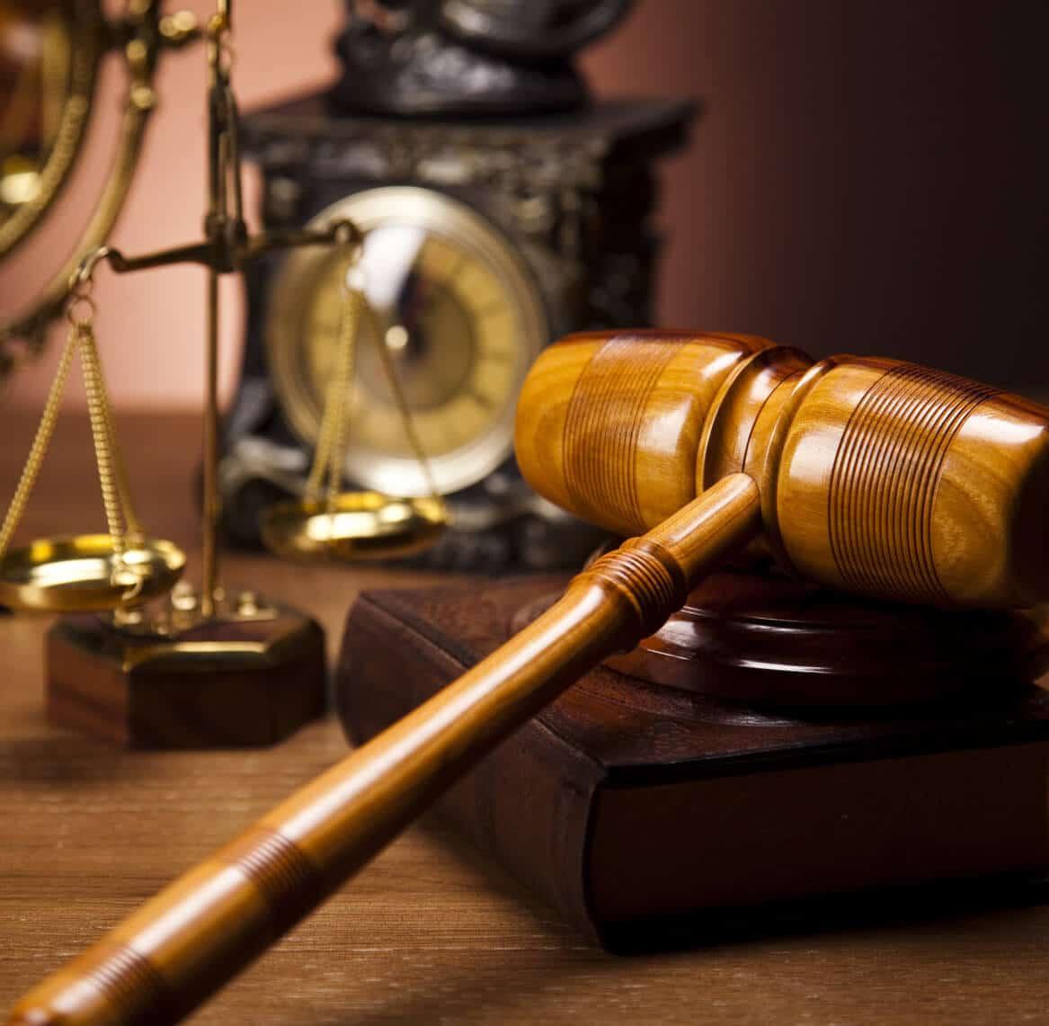 обращение-в-суд-Турция1
