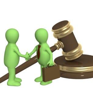 legal-settlement1