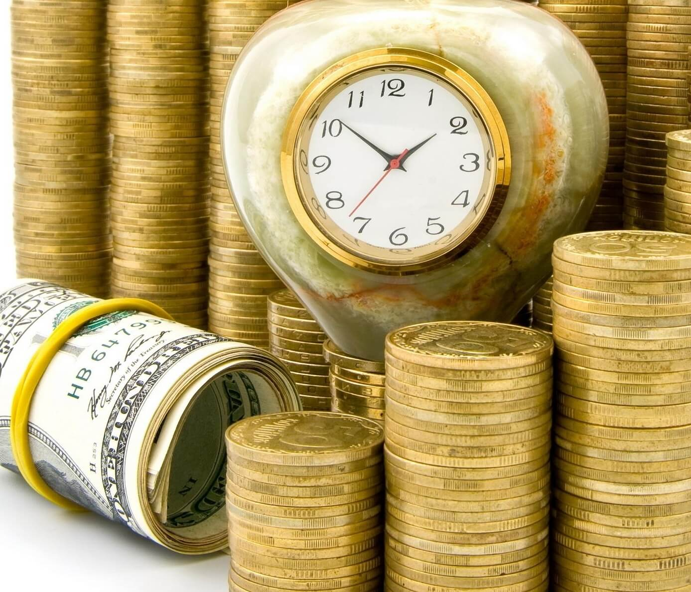 Осторожно! В связи с уменьшением спроса на кредиты банки хитростями навязывают украинцам долги