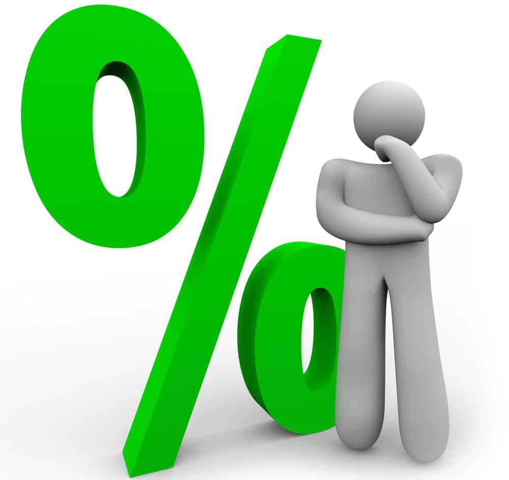 vyisokiy-protsent-po-kreditu